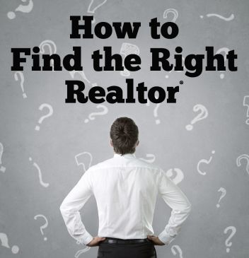 Tips on Finding a Trustworthy Realtor