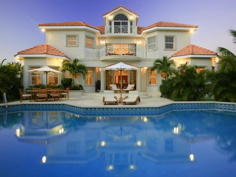 Top Luxury Real Estate Purchasing Mistakes