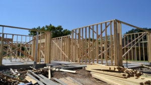 home builders spicewood tx