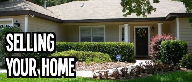 Real Estate Agent Vs Cash Home Buyers